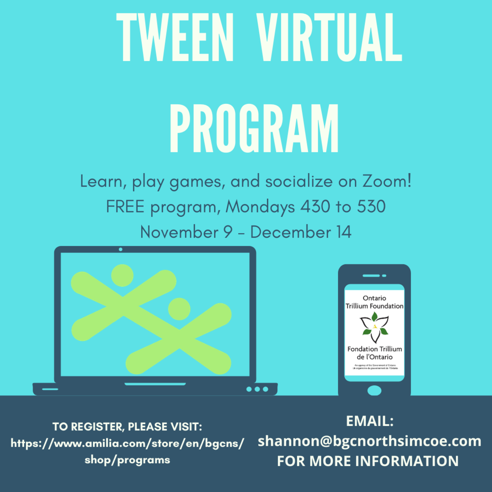 Virtual%20tween%20program
